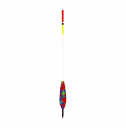 high quality fishing float model top float 3206