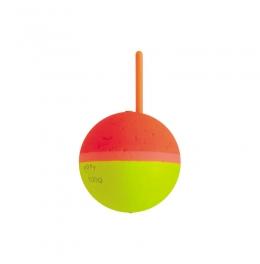 Плувка топка с антена (буй) Top Float ТP4
