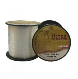 Монофилно влакно Lazer Ultra - natural
