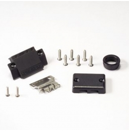 Колектор за кабели [Accessories]