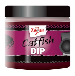 Дип CZ Catfish Dip