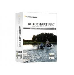 AutoChart Pro PC Software [Accessories]