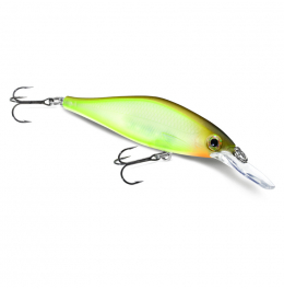 Воблер Rapala Shadow Rap Shad Deep