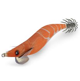 Калмарка DTD Shrimp Oita