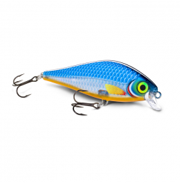 Воблер Rapala Super Shadow Rap