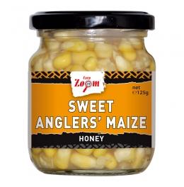 Царевица CZ Sweet Anglers Maize