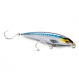 Воблер Rapala X-Rap Long Cast Shallow