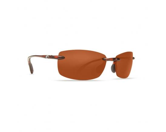 Очила Costa - Ballast - Tortoise/Amber 580P