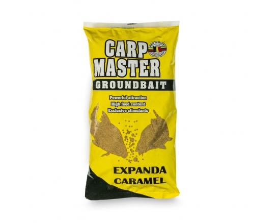 Захранка Carp Master Expanda