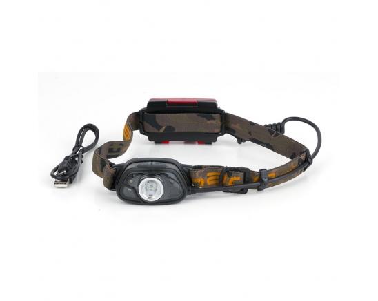 Челник Halo Headtorch MS300C