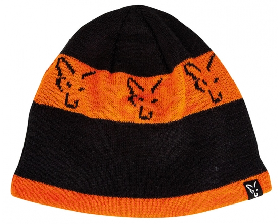 плетена шапка с риболовна марка, шарански риболов