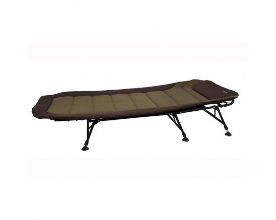 Легло EOS 3. Bed