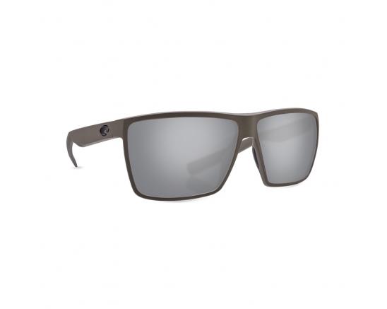 Очила Costa-Rincon -Matte Moss-Gray Silver Mirror 580G