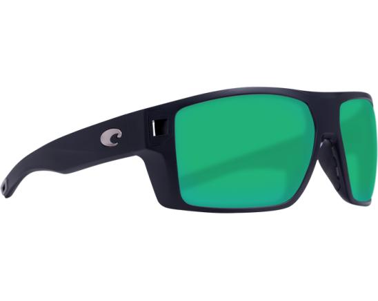 Слънчеви очила за риболов Costa Diego