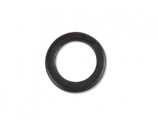 Халки Carp Spirit Round Rings ACS290015